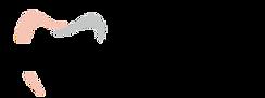 SydPkDental-logo1_edited.png