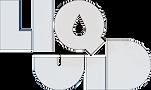 liquid-logo-1.png