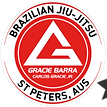 GB St Peters Logo_edited.png