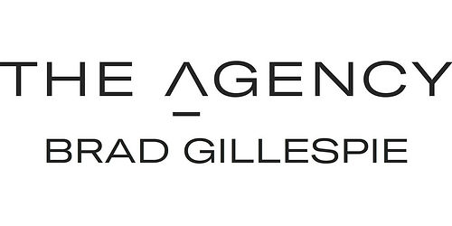 Agency_square-formatv1.jpg