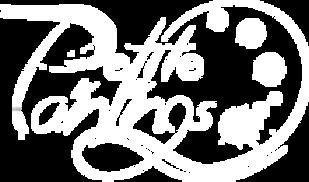 Logo_PetiteP_WHT.png