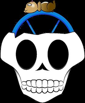 cai-skull@4x.png