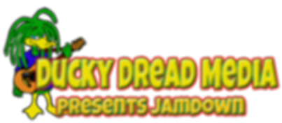 ducky-logo-3.png