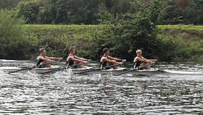 Monmouth Autumn Head 26 September - Entry Details