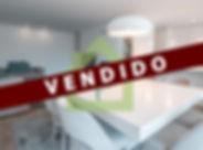 VENDIDO.jpg