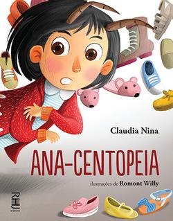 Ana-Centopeia