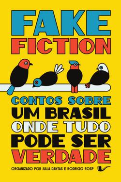 Fake fiction
