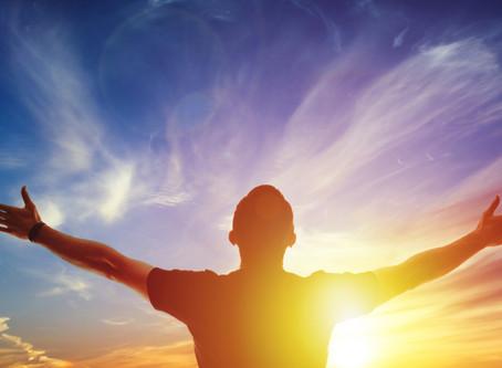 Honouring God