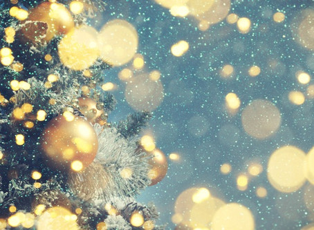 7 Myths About Christmas