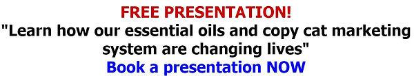 free presentation.JPG