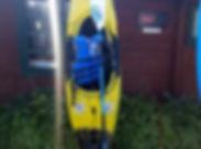 7ft-kayak-rental-rib-lake-wi.jpg
