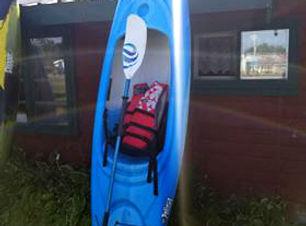 8-ft-pelican-kayak-rental-rib-lake-wi.jp
