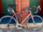 tour-rental-bike-rib-lake.jpg
