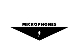 MICRO.png