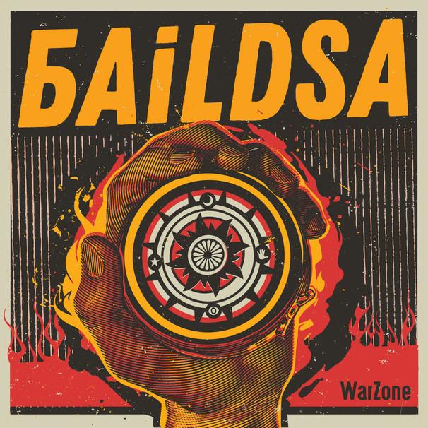 Baildsa - Warzone