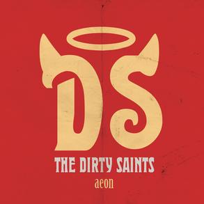 Dirty Saints - AEON