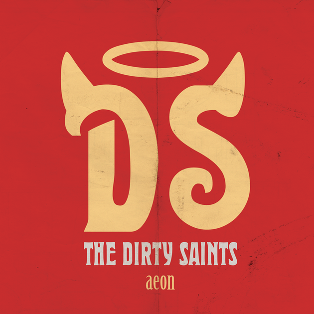 Dirty Saints - AEON