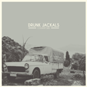 drunkJackals.png