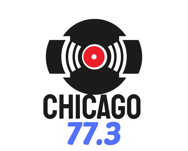 Chicago773.png