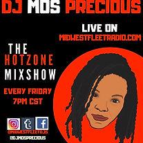 DJ MOS PRECIOUS_edited.jpg