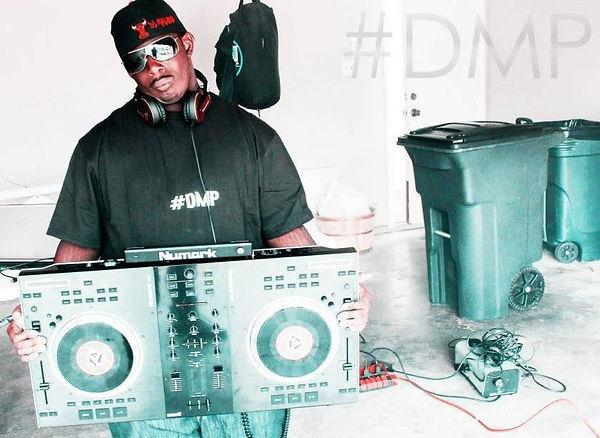 DJ Malone - Chicago 77.3 Radio.jpeg