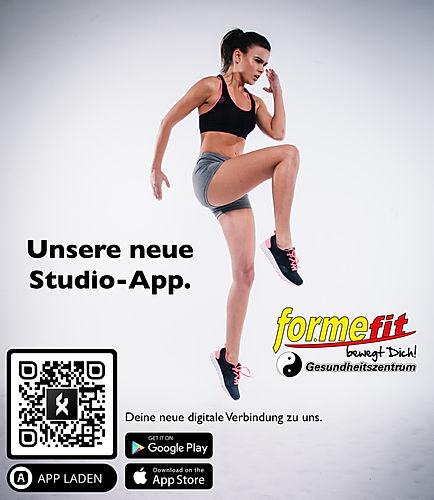 formefit-3.jpg