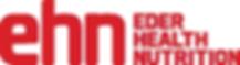 EHN_Logo_2016.png