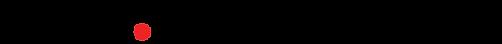 Matrix_Logo_schwarz.png
