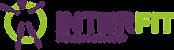 interfit-logo.png