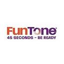 Funtune Logo.png