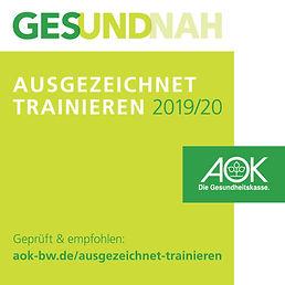 RZ_AOK_18-1157_AOK_PartnerStudio_2019_Au
