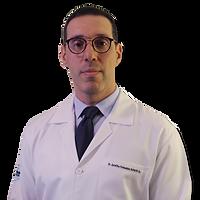 Dr. Aurelino Schmidt