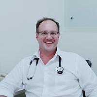Dr. Roberto Storte