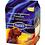 Thumbnail: Tapete Higiênico Chalesco Premium para Cães com 30 unidades