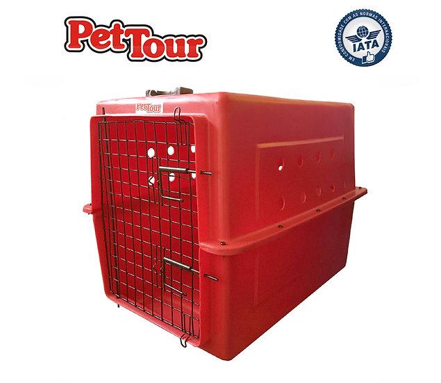 Caixa de Transporte para Viagens-PettourModelo 300