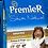 Thumbnail: Ração Premier Seleção Natural para Cães Adultos