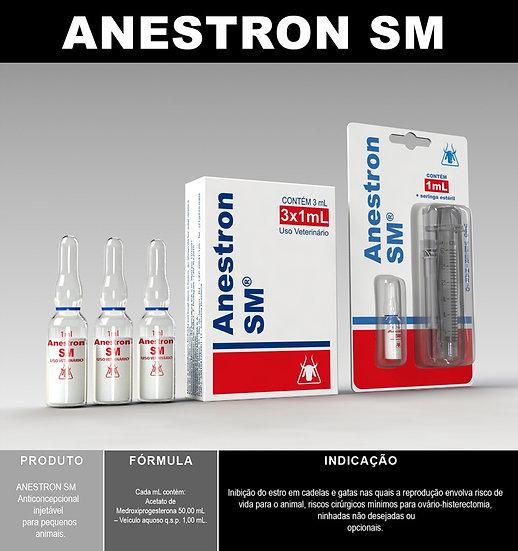 ANESTRON SM