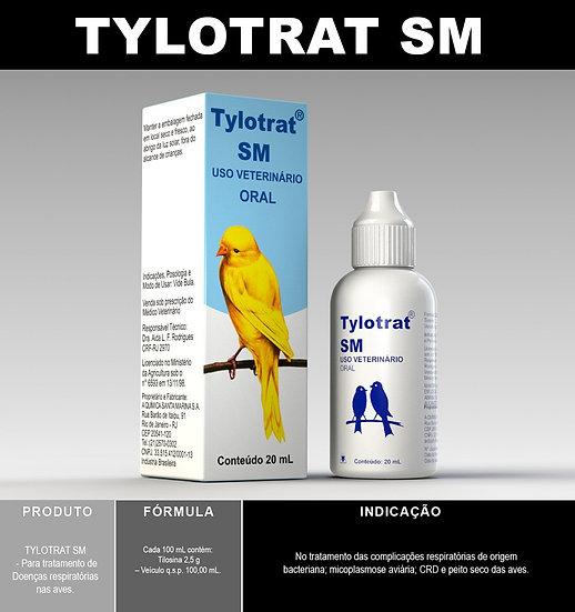 TYLOTRAT SM