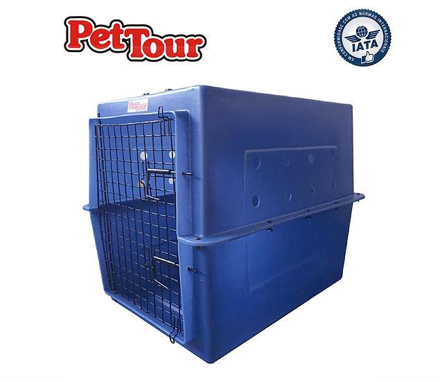Caixa de Transporte Pettour 400 Gigante