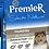 Thumbnail: Ração Premier Seleção Natural para Cães Filhotes Até 12 Meses