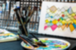 Scott_Sally-Brandl-Studio_2020-1.jpg