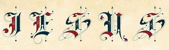 jesus caligraphy.jpg