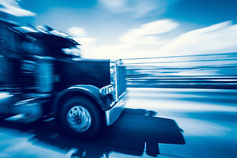 Truck 12.jpg