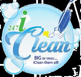 247iClean_logo.png