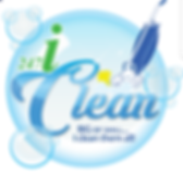 Best house cleaning service fort bragg