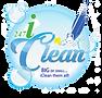 247iCleanllc_logo.png
