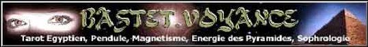 1er site de voyance gratuit créé en 1998
