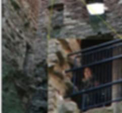Un-fantôme-dans-un-château-écossais.png