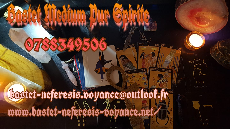59616214_2448538841845173_35744986954433