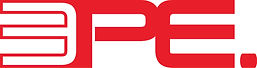 Logo single.jpg